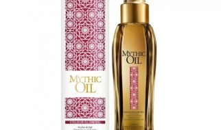 mythic-oil-colour-glow-oil